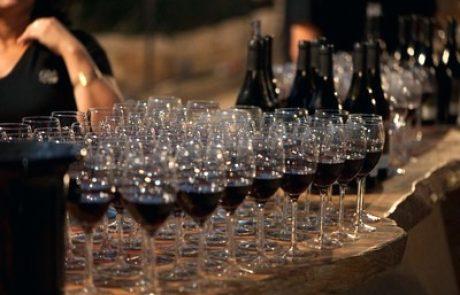 סקס ויין ביקב הרי הגליל