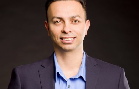 """גיא אדרי מונה למנכ""""ל של יקב """"היוצר ויקבי """"ארזה"""""""