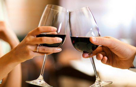 יינות מומלצים. לחגים ולסתיו הקרוב.