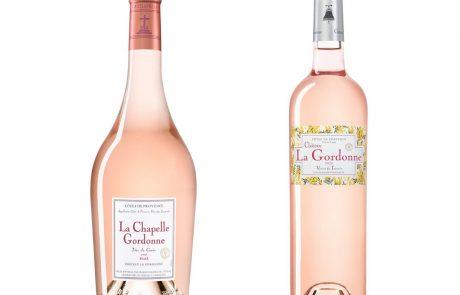 יינות צרפתיים לכבוד ראש השנה