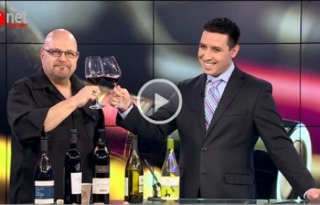 יינות מומלצים (לא רק) לפסח – גם זולים וגם טובים